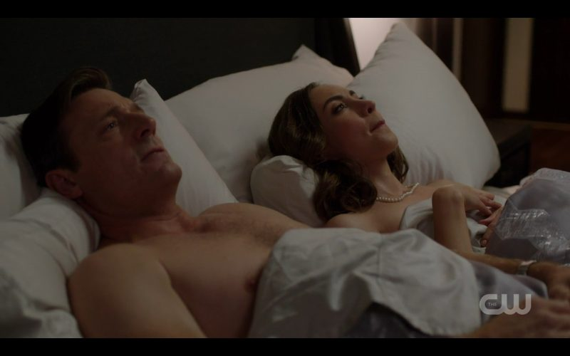 supernatural 1208 president jeff in bed with wife