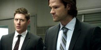 supernatural lotus not the best mid season finale 2016 images
