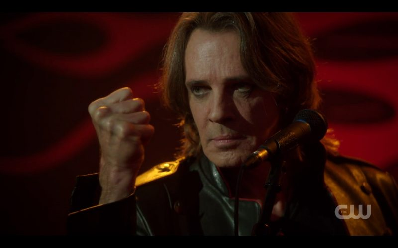 supernatural rock never dies rick springfield lucifer fight images
