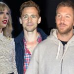 taylor swift dumps calvin harris for tom hiddleston