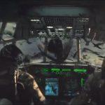 the mummy birds attack plane
