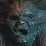 the mummy casket images