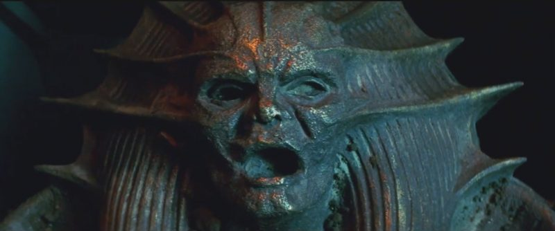 the mummy casket images