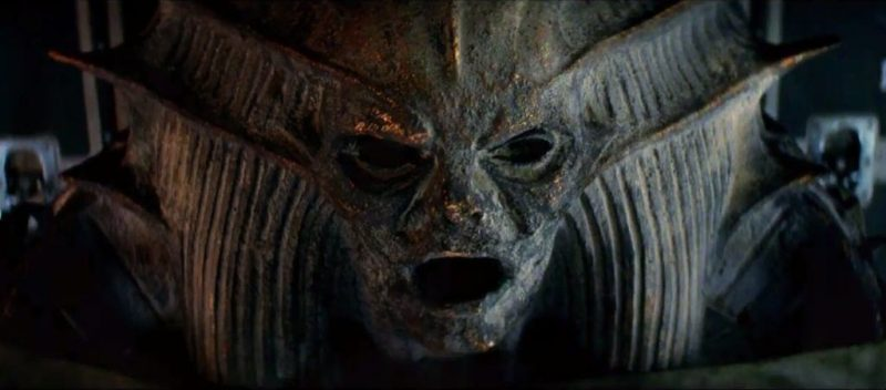the mummy movie images hit
