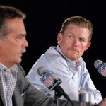 things get more toxic for jeff fisher and les snead