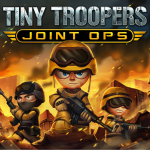 tiny troopers joint ops game playstation plus