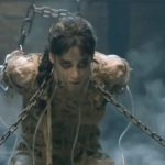 Tom Cruise, Alex Kurtzman promise a real monster movie with 'The Mummy'