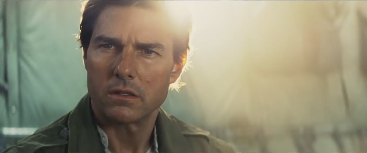 tom cruises mummy trailers gets unleashed with new images 2016 images