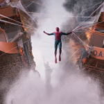 tom holland spider man homecoming images movie tv tech geeks 3358x1402 002