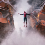 tom holland spider man homecoming images movie tv tech geeks 3360x1402 007