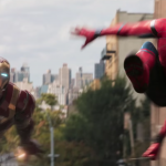 tom holland spider man homecoming images movie tv tech geeks 3360x1402 008