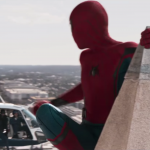 tom holland spider man homecoming images movie tv tech geeks 3360x1406 003