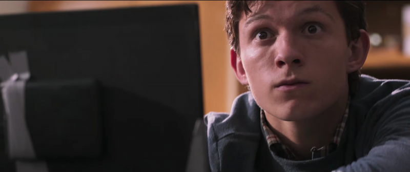 tom holland spider man homecoming images movie tv tech geeks 3360x1408 001