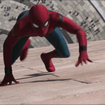 tom holland spider man homecoming images movie tv tech geeks 3360x1410 003