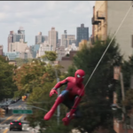 tom holland spider man homecoming images movie tv tech geeks 3360x1412 005