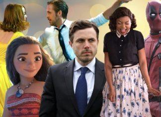 top 10 best films of 2016 2016 images
