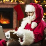 Top 6 tips to keep your Holiday online shopping hacker proof safe