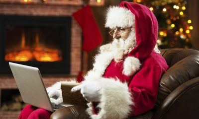 top 6 tips to keep your holiday online shopping hacker proof safe 2016 images