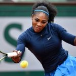 top wta predictions including serena williams
