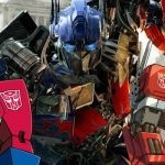 transformers getting another animated movie version