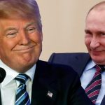 why donald trump is challenging russian influence intel
