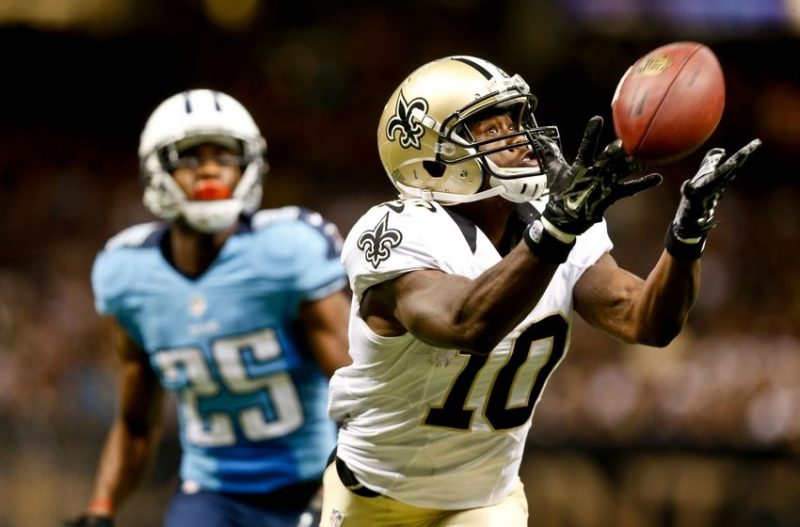why wont the brandin cooks trade rumors stop 2016 images