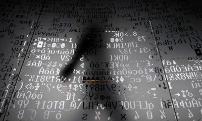 will donald trump refute latest russian malware on vermont company 2016 images