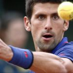 2017 Australian Open: Novak Djokovic, Andy Murray and Federer move on