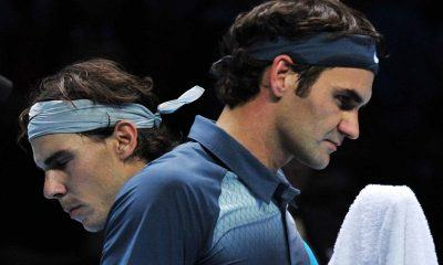 2017 australian open rafael nadal vs roger federer finally images