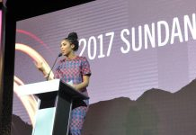 2017 sundance film festival awards as they happened images