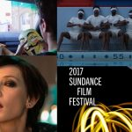 Cate Blanchett's 'Manifesto,' 'New Radical,' 'Burning Sands' intensify day 6 Sundance