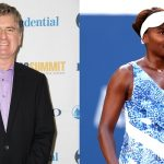 Doug Adler, Venus Williams and the 2017 Australian Open controversy images