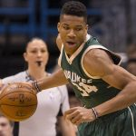 Giannis Antetokounmpo dribble gets NBA Last Two Minutes Report criticized