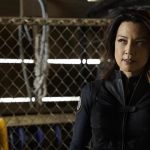 Inside the May-trix – Agents of SHIELD: 411 Wake Up