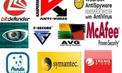 Is Anti Virus Security Software Still Relevant 2017 images