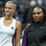 Karolina Pliskova bigger fave than Serena Williams at Australian Open