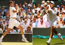 Novak Djokovic, Grigor Dimitrov win titles in Doha, Brisbane 2017 images