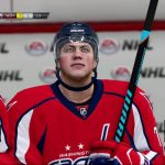 Washington Capitals Gaining Momentum in NHL