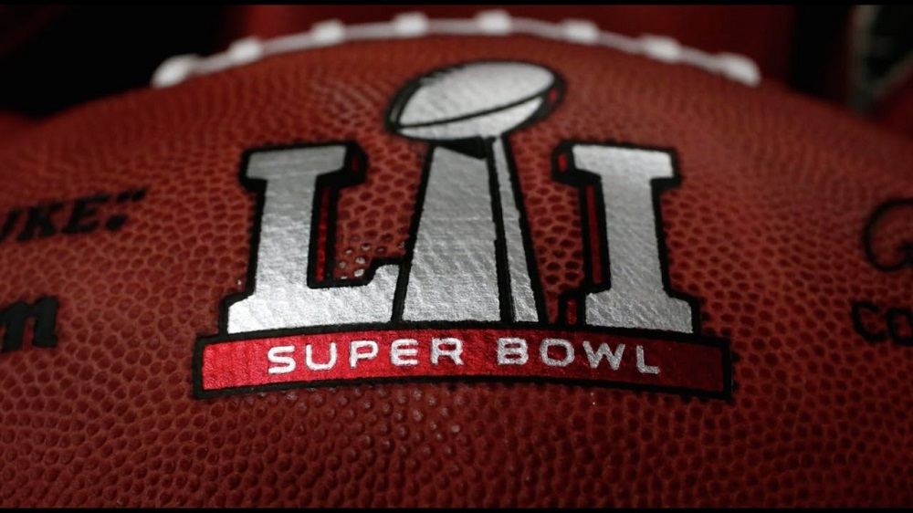Why no Super Bowl 51 for other 30 NFL Teams 2017 images