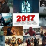 Will 2017 Be a Good Year for Film?
