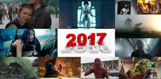 Will 2017 Be a Good Year for Film images