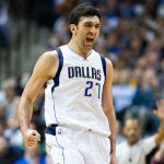 Zaza Pachulia shows why NBA made changes to All-Star Game voting