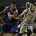adam silver hoping for mexico city nba franchise
