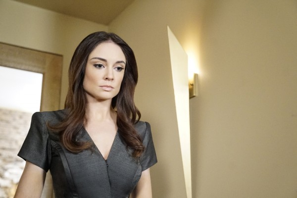 agents of shield season 4 images