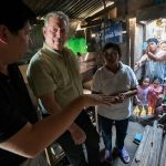 Al Gore's back with 'An Inconvenient Sequel' to open Sundance Film Festival