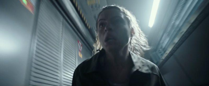 alien covenant 2017 movies