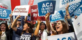 americas health care showdown battle begins 2016 images