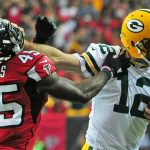 atlanta falcons worked hard for final four nfl