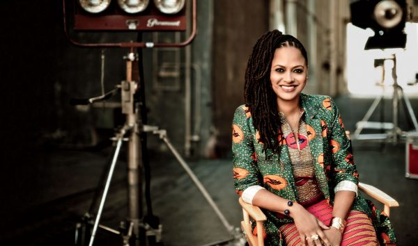ava duvernay 13th movie tv tech geeks interview 2017
