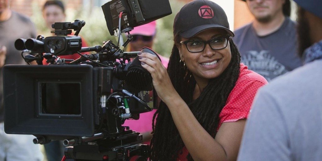 Ava Duvernay talks '13th,' Race and Donald Trump 2017 images